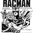 Racman