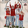 Buckeye Traditions