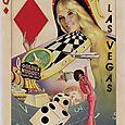 Artex Las Vegas Folder