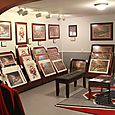 Buckeye gallery
