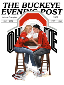 Buckeye Evening Post 225 wide blog