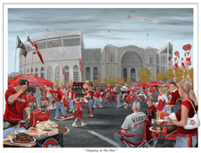 Tailgating at the Shoe 225 wide blog