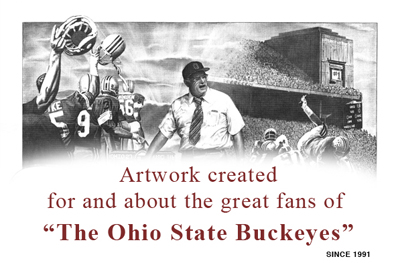 Woody's 68 Buckeyes 400 wide blog