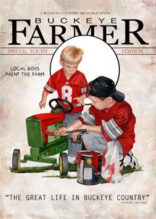 Buckeye Farmer 225 wide blog