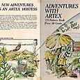 Artex Catalog 1977