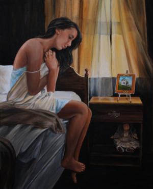Slumbers blog