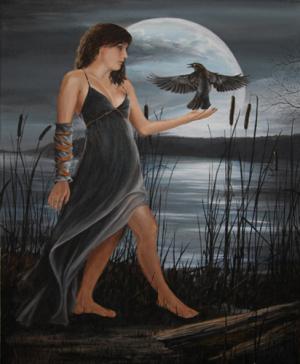 Blackbird Store blog