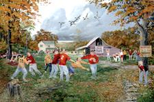 Battle At Buckeye Ridge 225 wide blog