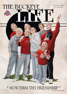 Buckeye Life 225 wide blog