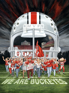 We Are Buckeyes 225 wide blog