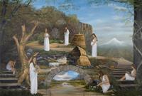 Seven Virtues 200 wide