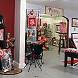 Store gallery web13