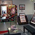 Store gallery web 12