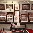 Store gallery web7