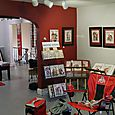 Store gallery web3