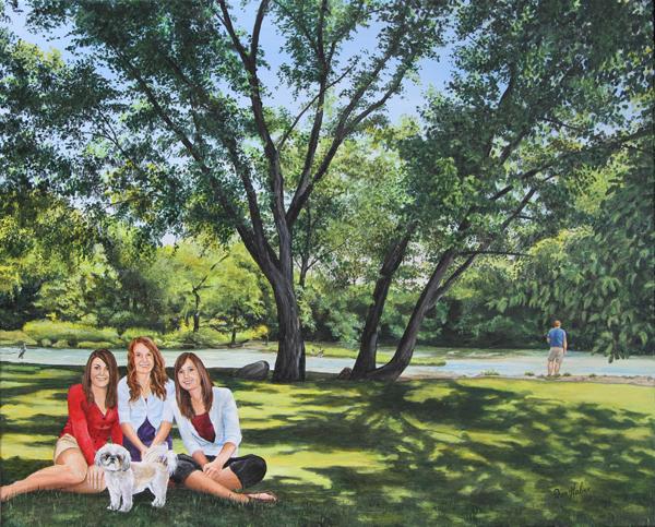 Jolinda Hovest painting web june 2016