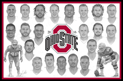 OSU placemat 2016 400 wide web