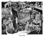Alice In Bikerland 150