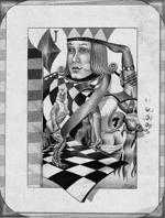 Jack of Diamonds1973 150
