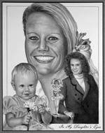 Mariann Reiter daughter Tricia 150