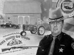 Sheriff Defiance illustration 150