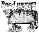 Bob and Lukes 1988 150