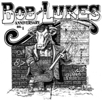 Bob and Lukes anniversary 1987 150