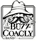 Buzz Coakly logo150