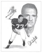Dick Schaffrath 150