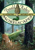 Morelscape web sidebar header 150