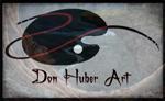 Don Huber Blog Sidebar 150