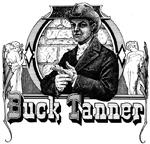 Buck Tanner 150