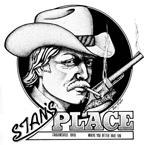 Stan's Place Cowboy 150