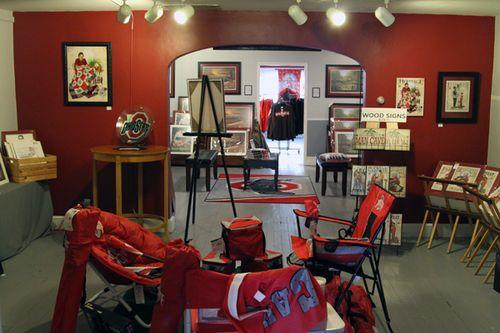 Store gallery 1 web