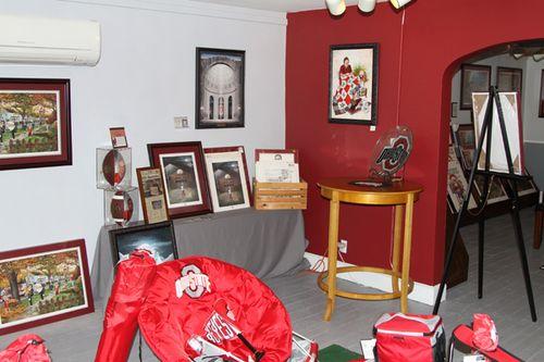 Store Gallery web2
