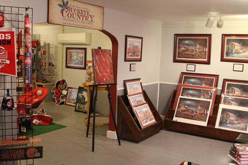 Store gallery web6