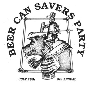 Beer-Can-Savers