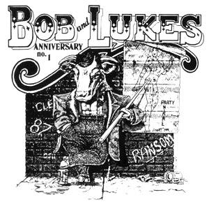 Bob-and-Lukes-2
