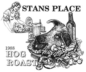 Stan's Place 3