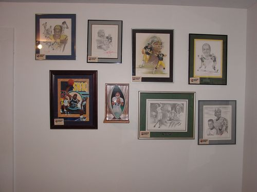 Gallery 2003